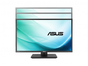Asus PB277Q 27 Full HD LED Monitor