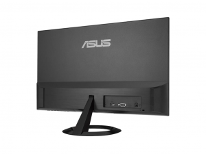 Asus VZ239HE 23 Full HD LED Monitor