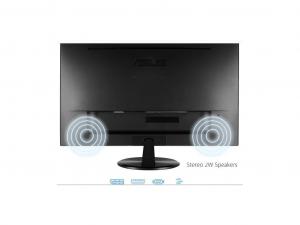 Asus VP278QG 27 Full HD LED Monitor