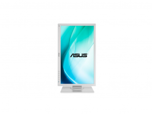 Asus BE229QLB-G - 21.5 Colos Full HD LED Monitor