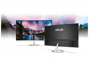 Asus VZ27VQ 27 Full HD LED Monitor