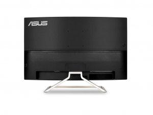 Asus VA326H 31.5 Full HD Monitor