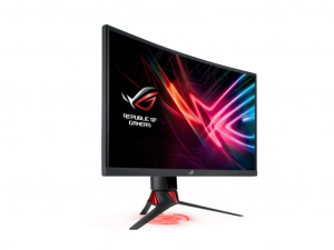 ROG Strix XG27VQ 27 Colos Full HD LED LCD Monitor
