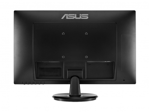 Asus VA249HE - 23.8 Colos Full HD monitor