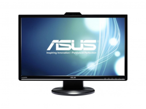 Asus VK248H 24 Full HD LED Monitor