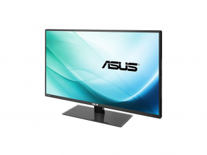 Asus VA32AQ 31.5 WQHD LCD Monitor