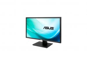 Asus PB287Q - 28 Colos 4k UHD LED Monitor