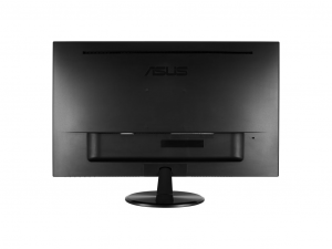 Asus Essential VP247HAE 59.9 cm (23.6 Col) LED LCD Monitor