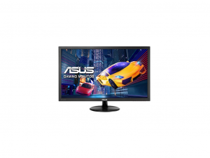 Asus VP228QG 21.5 Full HD LED Monitor