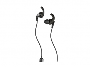 Skullcandy Set Fekete- Fülhallgató