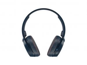 Skullcandy Riff Vezeték nélküli fejhallgató - Kék / Naplemente