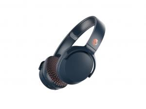 Skullcandy Riff Wireless S5PXW-L673 Vezeték nélküli fejhallgató - Kék / Naplemente