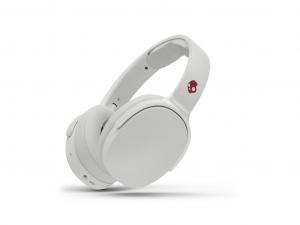 Skullcandy HESH 3 Bluetooth Fejhallgató - S6HTW-L678 - Törtfehér