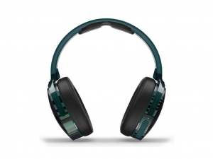 Skullcandy HESH 3 Bluetooth Psycho Tropical színű