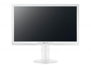 LE-27W 27IN FHD 1920X1080 D-SUB DVI HDMI 300CD Fehér