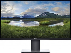 Dell P2219H 22 Col Full HD IPS monitor