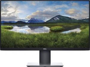 Dell P2219H 22 Col Full HD IPS monitor