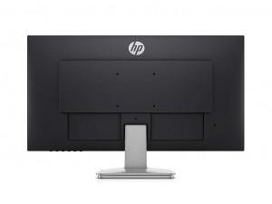 HP 27q 27 Colos WQHD monitor
