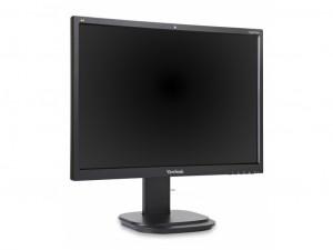 Viewsonic VG2437Smc - 24 Colos Full HD monitor