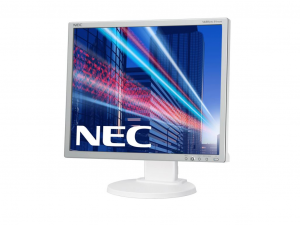 NEC Display MultiSync EA193Mi - 19 Colos LED LCD Monitor