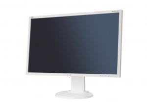 NEC Display MultiSync E223W 55.9 cm (22) LED LCD Monitor