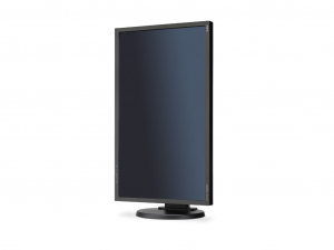 NEC Display MultiSync E243WMi - 23.8 Col Full HD monitor
