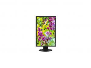 NEC Display MultiSync E233WMi - 23 Col Full HD monitor