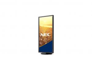 NEC Display MultiSync EA295WMi - 29 Colos monitor