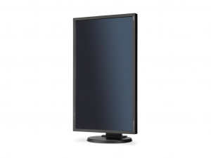 NEC Display MultiSync E243WMi - 23.8 Colos Full HD monitor