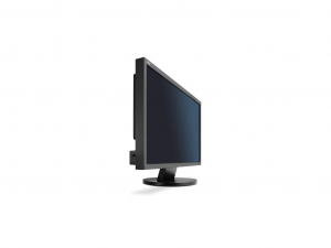 NEC Display AccuSync AS222Wi 55.9 cm (22) LED LCD Monitor