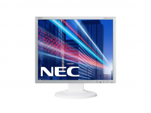 NEC Display MultiSync EA193Mi 48.3 cm (19) LED LCD Monitor