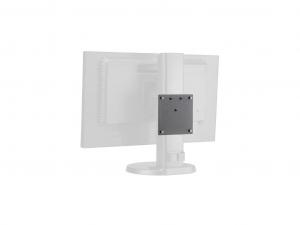 NEC Display MultiSync E221N 22 Colos Full HD LED Monitor