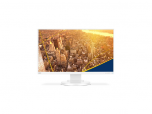 NEC Display MultiSync E221N 22 Colos Full HD LED Monitor