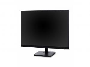 Viewsonic VA2456-MHD 60.5 cm (23.8) LED LCD Monitor - Fekete