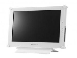 AG Neovo X-22E 54.6 cm (21.5) LED LCD Monitor - Fehér