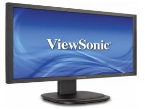Viewsonic VG2439SMH-2 59.9 cm (23.6) LED LCD Monitor - 16:9 - 5 ms GTG - 1920 x 1080 - 16.7 Milló szín - 250 cd/m² - 20,000,000:1 - Full HD - Speakers - HDMI - VGA - DisplayPort - USB - 18.70 W - Fekete