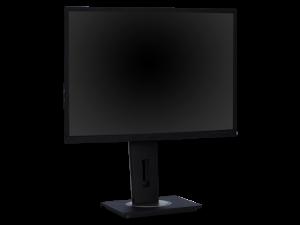 Viewsonic VG2748 - 27 Colos Full HD monitor