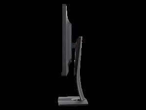 Viewsonic VP2785-4K 68.6 cm (27 Col) 4k WLED LCD Monitor