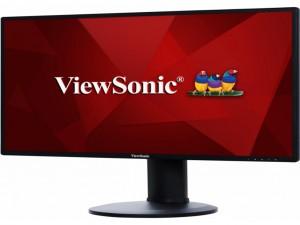 Viewsonic VG2719-2K - 27 Col WQHD monitor