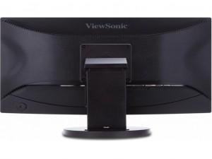 Viewsonic VG2233MH - 21.5 Col Full HD monitor