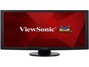 Viewsonic VG2233MH - 21.5 Col Full HD monitor