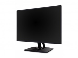 Viewsonic VP2768 27 Col WQHD monitor