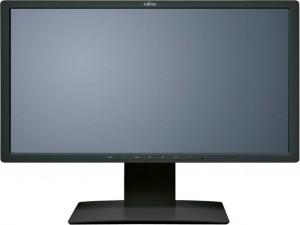 Fujitsu B24W-7 61 cm (24) LED LCD Monitor