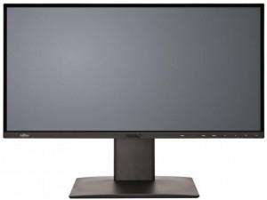 Fujitsu P27-8 TS Pro - 27 Col WQHD monitor