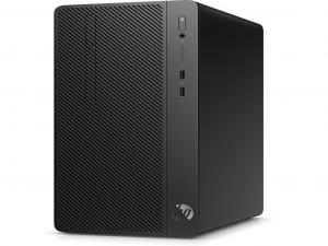 HP Business Desktop 290 G2 Asztali számítógép