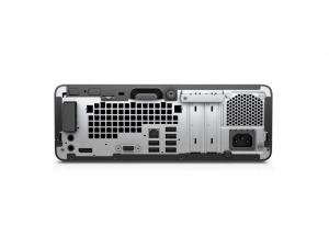 HP Business Desktop ProDesk 400 G4 Mini PC