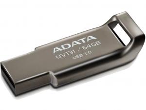 ADATA 64GB USB3.0 Króm Flash Drive