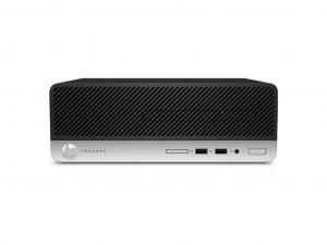 HP ProDesk 400 G5 MT asztali PC - Intel® Core™ i5 Processzor-8500/8GB/256GB/Win10 Pro