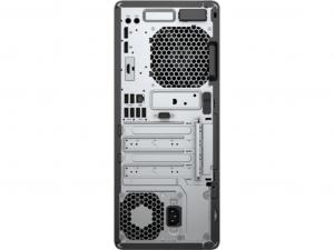 HP EliteDesk 800 G4 asztali számítógép