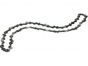 Black & Decker A6235CS-XJ 35 cm pótlánc CS1835 láncfűrészhez